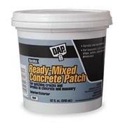 Concrete & Mortar Patch 1 Quart