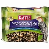 7.85 LB Woodpecker Cake