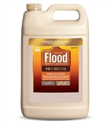 Flood Pro Series Deck & Wood Cleaner, 2.5 Gallon