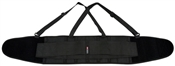 """Back Support Belt - Large (38""""-46"""")"""
