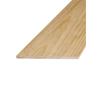Shop Boards at McCoy's