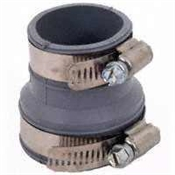 PDTC215 TRAP CONNECTOR 2X1.5
