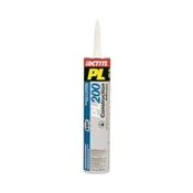 PL 200 Construction Adhesive 10 Ounce