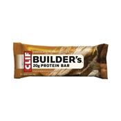 Clif Builder's 160041 Protein Bar, 2.4 oz