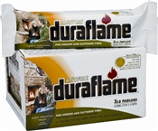 Duraflame 6pack 3lb log