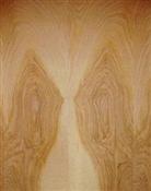 "1/4"" 4' x 8' Natural Birch C4 RC MDF Core"