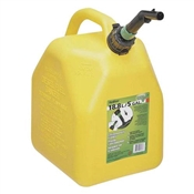 EPA Diesel Can 5 Gallon