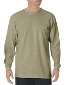 Long Sleeve Shirts