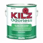 Kilz Odorless Oil Primer 1G