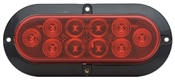 "6-1/2"" Surf Stop/Turn Light"