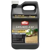 Groundclear Complete Vegetation Killer 1 Quart