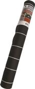 Rubber Utility Mat 48x96x1/4