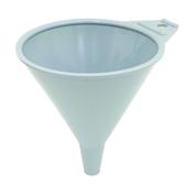 Funnels/Measures