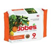 Jobes 01312 Fertilizer Spike Box