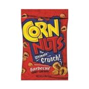 Corn Nuts 422805 Corn Nut, 4 oz Bag