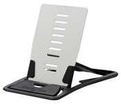 QuikStand™ Mobile Device Stand
