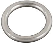 Rings #7X1In  Zn Plt
