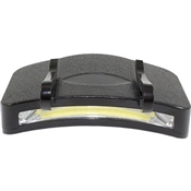 TruGuard, COB Super Bright LED Hat Light