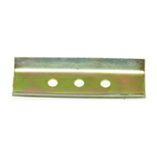 Scraper Blade For 10520