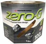 100' Zero-G Garden Hose