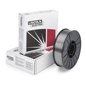Inner Shield NR-211 Flux-Core Welding Wire, .030-In