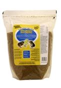 UltraKibble For Chicks - 2.25 lb