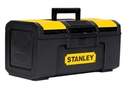 "16"" One Touch Latch Tool Box"