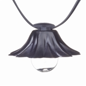 Palma Collection, 10 Light, 5W, Incandescent String Light Set