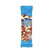 Blue Diamond BDRS12 Almond