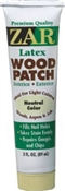 Zar's Wood Patch Neutral 3 Ounce