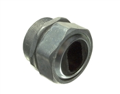 "1-1/4"" Water-Tight Conduit Connector"