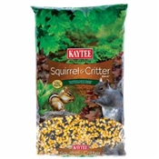 10LB Squirrel & Critter Food
