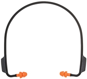 Band Style Hearing Protection