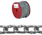 #2 Machine Chain 125'