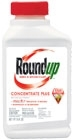 Roundup Concentrate Plus, 1 Pint