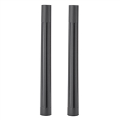 """2 PC. 19"""" Extention Wands"""