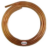 "3/4""x60' Type L Copper Pipe"