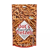 16oz Dot's Pretzels