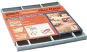 Walk Maker Brick Pattern