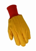 True Grip, 6 Pack, Extra Large, Men's, Chore Glove