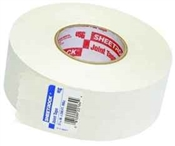 "2-1/16"" X 250' Joint Tape Paper"