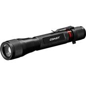 G32 LED Flashlight