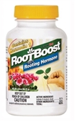 Rootboost 100508075 Rooting Hormone, 2 oz Bottle