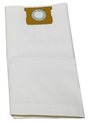 12-16 Gal  Filter Bag 3PK