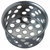 Basket Strainer 1 1/2""