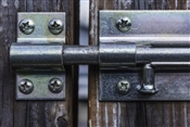 Fencing Hardware & Accessories