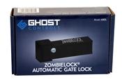 Zombielock Gate Lock