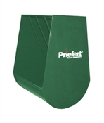 Hay & Grain Feeder, Green