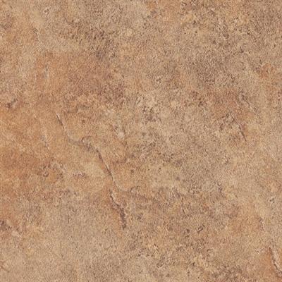 Cl1109 Self Adhesive Floor Tile