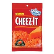 Cheez-It Original Crackers 3oz
